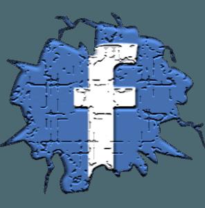 Facebook Social Cancun LDS tours