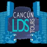 LogoLDStours portada