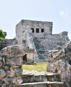 Cancun LDS Tours Tulum